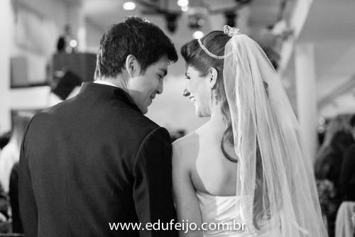 leticia-e-luiz-fotos-de-casamento-villa-bisutti-edu-feijo-fotografia-fotos-espontaneas-25