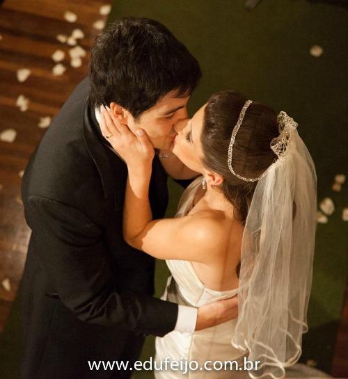 leticia-e-luiz-fotos-de-casamento-villa-bisutti-edu-feijo-fotografia-fotos-espontaneas-39