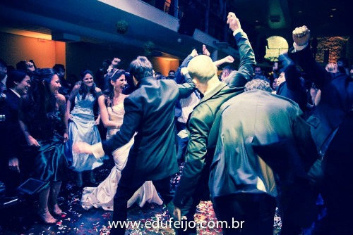 leticia-e-luiz-fotos-de-casamento-villa-bisutti-edu-feijo-fotografia-fotos-espontaneas-47