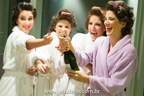 leticia-e-luiz-fotos-de-casamento-villa-bisutti-edu-feijo-fotografia-fotos-espontaneas-5