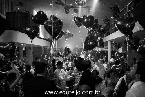 leticia-e-luiz-fotos-de-casamento-villa-bisutti-edu-feijo-fotografia-fotos-espontaneas-63